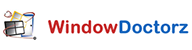 Window Doctors Logo