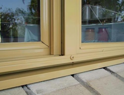 Why Restoring Old Aluminium Windows & Doors is Cost-Effective Relative to Replacing